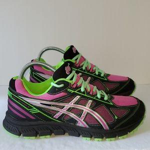 Asics gel-SCRAM 2 Running shoes